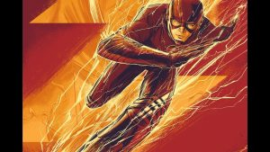 The Flash ⚡ The Story Of Zoom ⚡ Ivan Torrent – Icarus
