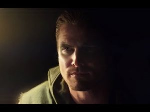Arrow ➵ Oliver Queen In A Tragedy ➵ In This Moment – Beautiful Tragedy