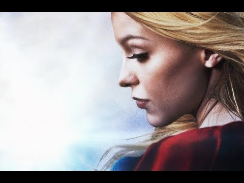 Supergirl    Supergirl Fight Against Purity    t.A.T.u. – Perfect Enemy