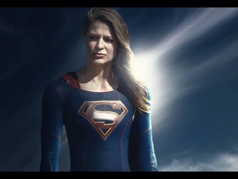 Supergirl || Kara Won't Lose Anyone || Freya Ridings – You Mean The World To Me