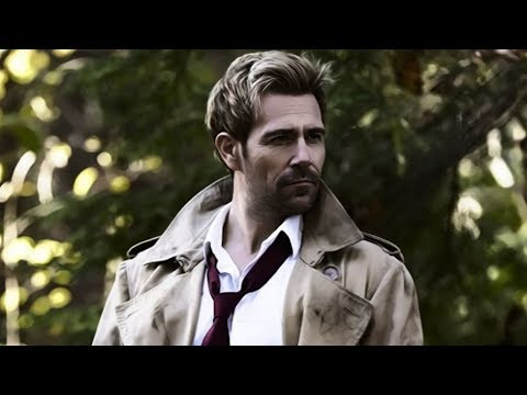 Legends of Tomorrow ☆ The Legends Fight Against Atropos ☆ dragSTER – Cattle Prod